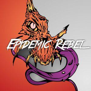 Epidemic Rebel