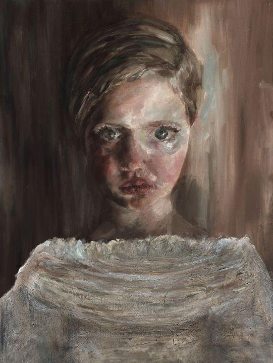 Amelie - Ava Madeline