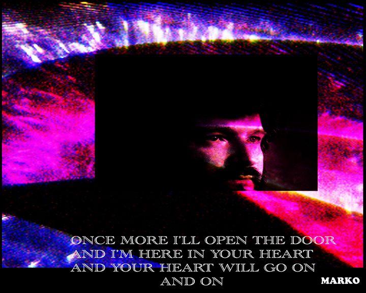 HEARTS #4 - FANTASORIUM