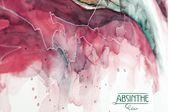 "gallery ""Absinthe"""