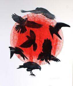 Haven of Birds