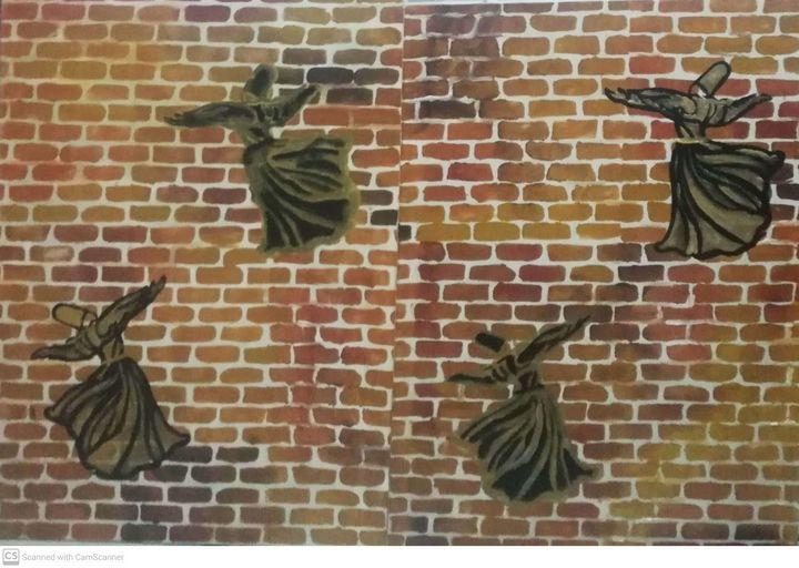 sofen style - Menna Adel Gallery