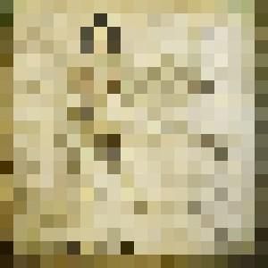 Japanese Nude - Mel Beasley Arts