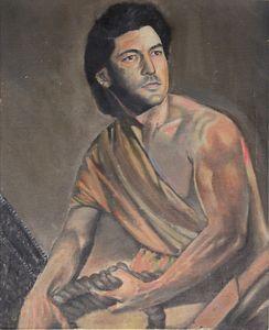 John the Disciple