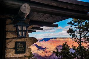Grand Canyon 05
