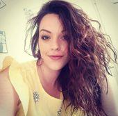 Jelena Babic