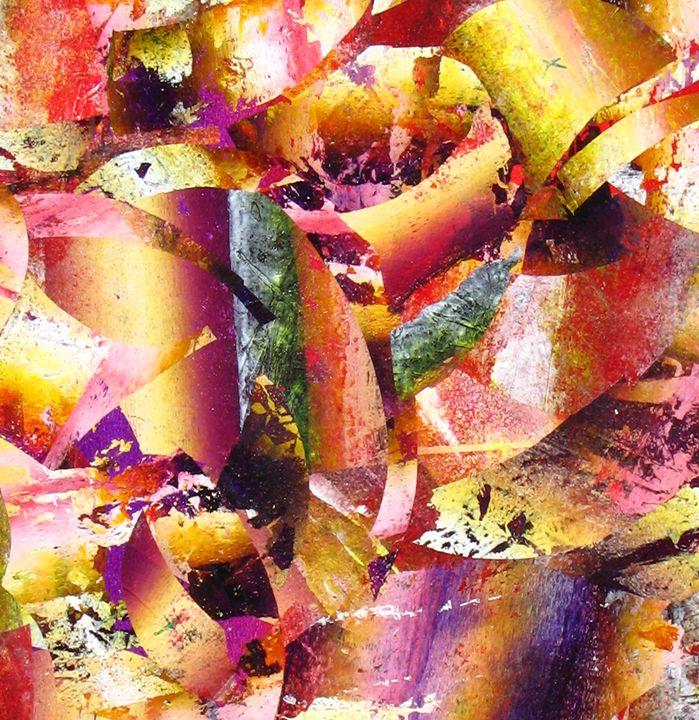Abstract r-0196 - JBonifield ART