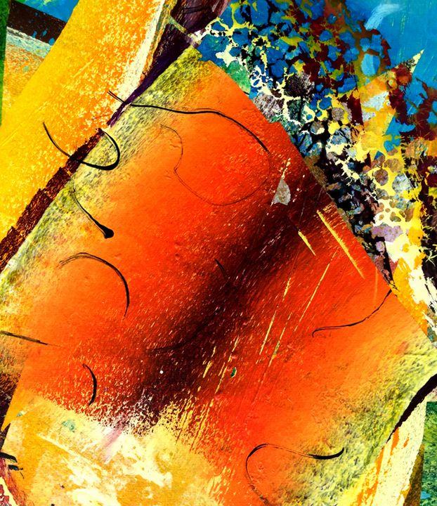 For You a-00449 - JBonifield ART