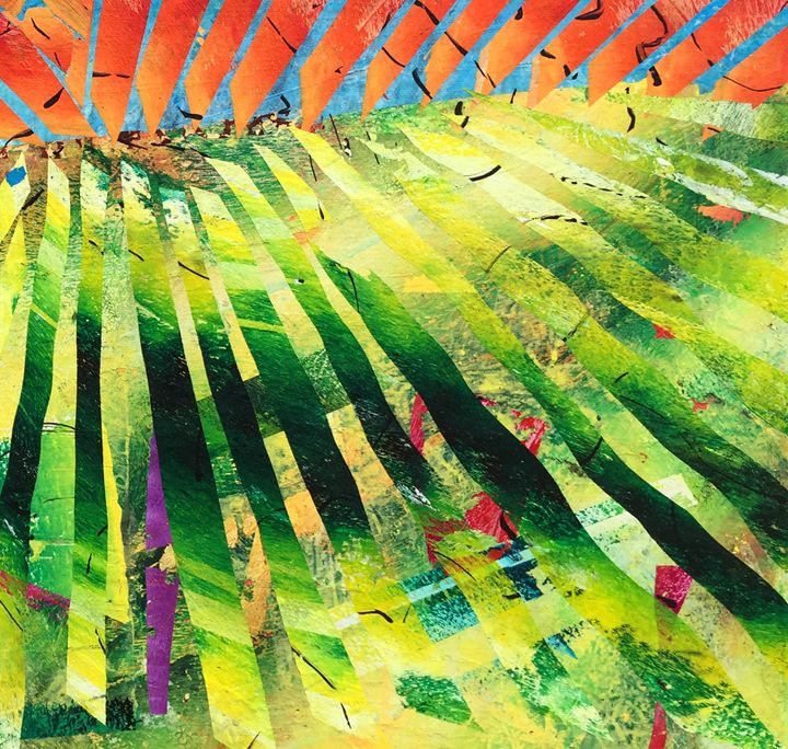 Abstract r-0198 - JBonifield ART