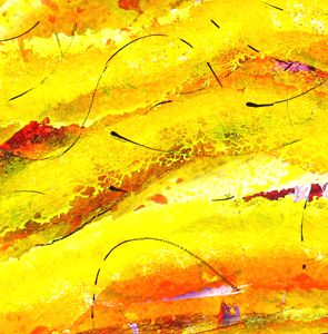 Abstract r-0207