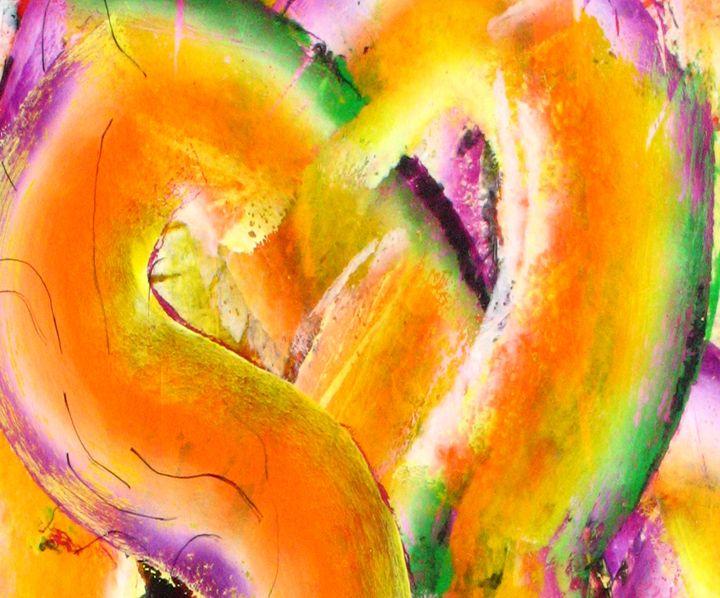 Abstract r-0211 - JBonifield ART