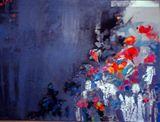 oil painting cm. 60 x 70