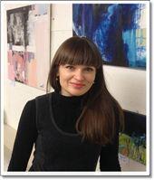 Anna Zygmunt Art