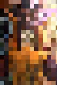 Sacrament - StephenMeadArt
