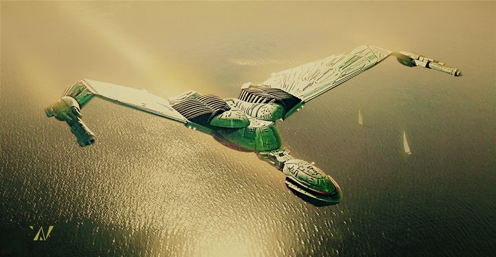 Save the Whales - Blabberdock (Nathan Warner)