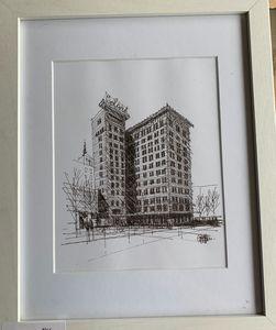 Colcord Building - OKC