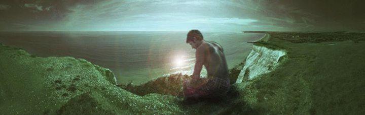 Light - Stenio Soares