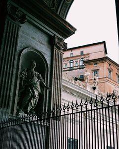 Roma, Roma
