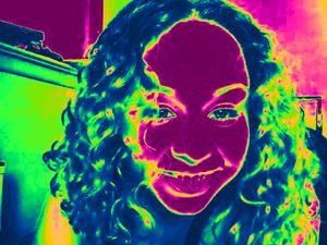 Rainbow Edited