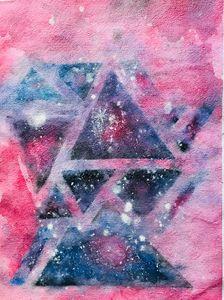 """Prism"""