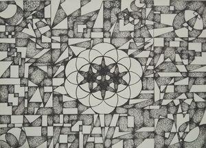 """""""Euclidean"""""""