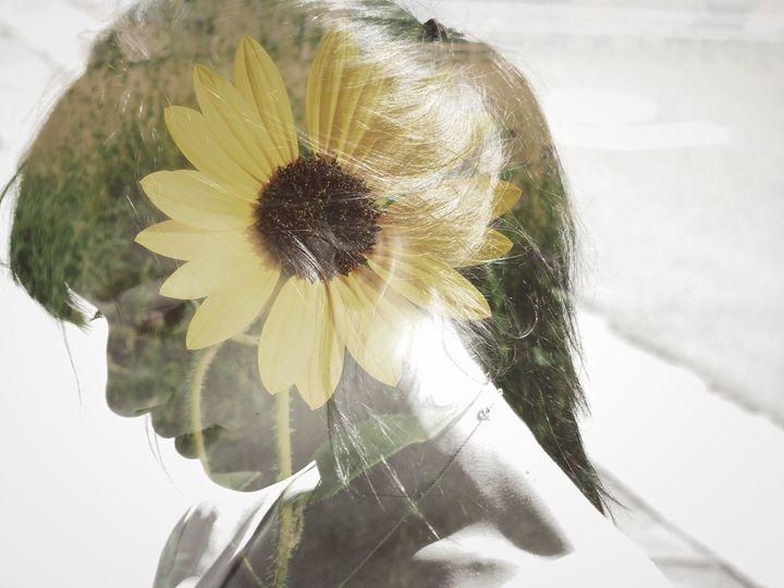 Sunny - Shane Ostrom