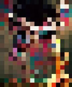 An illusion. - EJL Designs