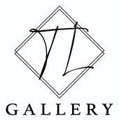 Tiffany Layne Gallery