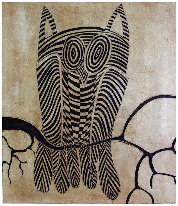 wol alon - guffar babu gallery