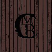 CMB Publishing