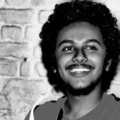 Kedar's Portraits