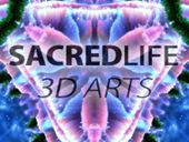 SacredLife Arts