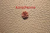 AsopPaints