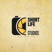 Short Life Studios
