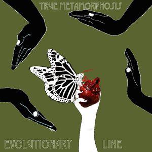 Evolutionary Line