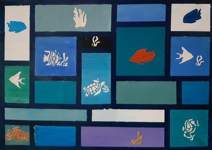 Abstract 24 - Setati