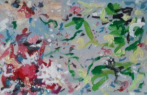 Abstract - Setati