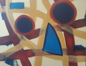 Abstract 29 - Setati