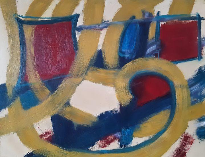 Abstract 30 - Setati