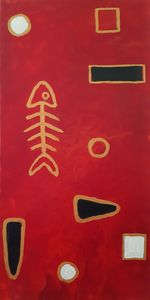 Abstract 31 - Setati