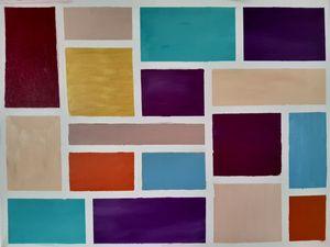 Abstract 40 - Setati