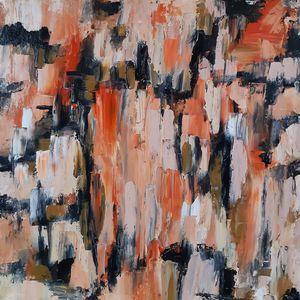 Abstract 54 - Setati