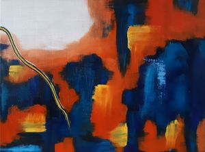 Abstract 67