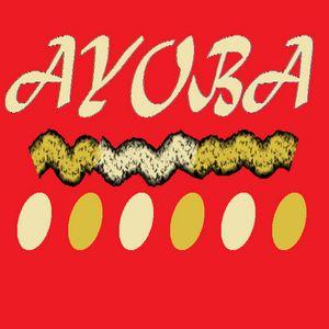 African Ayoba