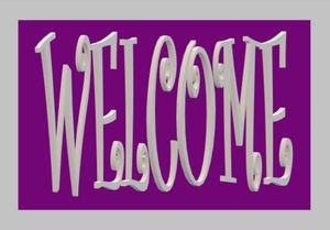 Welcome in Welcome Here
