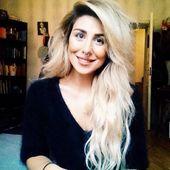Anna Anicic