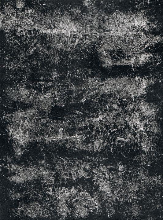 Painting on Photo Paper - Bellezze Imperfette