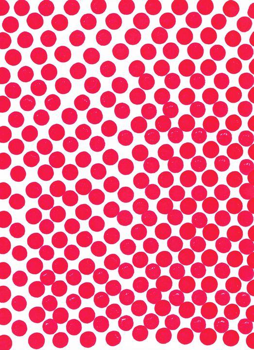 Spot that Spot - Bellezze Imperfette