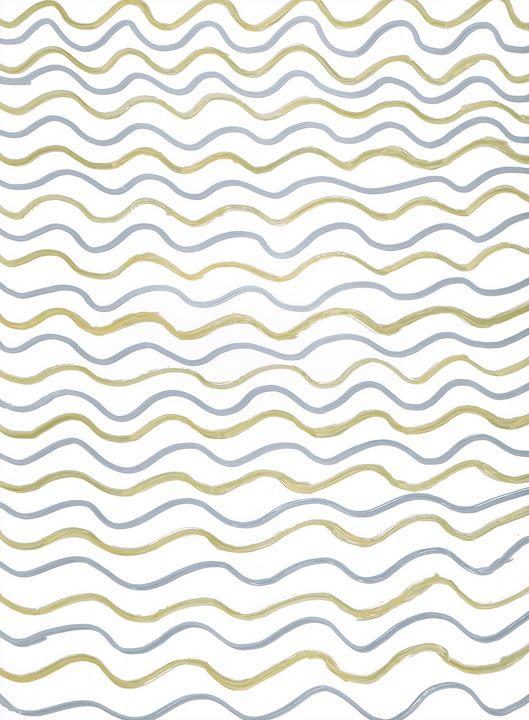 Wedding Wrap Horizontal - Bellezze Imperfette