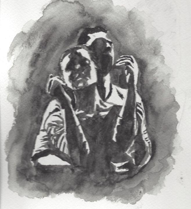 Lapse - Caleb Smith